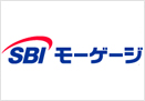 b009_logo