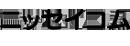 logo_nissei (1)