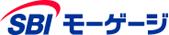 logo_sbi