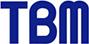 logo_tbm_2