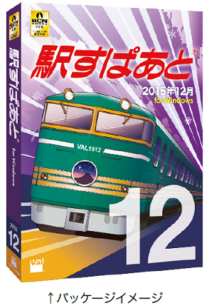 2015120401