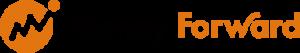 moneyforward_logo_s