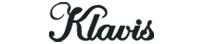 logo_kravis