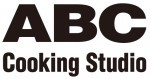 株式会社ABC Cooking Studio様