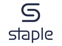 Staple_logo