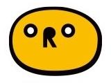 oro_logo
