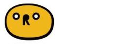 oro_logo_small