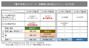 tax10_plans_191001
