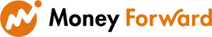 logo_moneyforward
