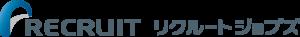 logo_recruit_jobs