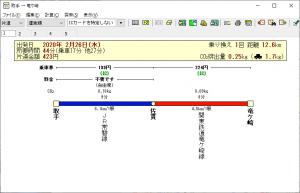 20200203_sample