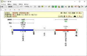 20200301_sample