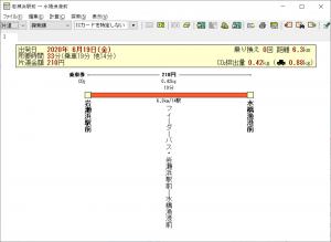 chitetsu_0701
