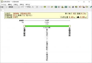 chitetsu_0801