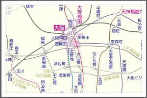 img-api_example-02