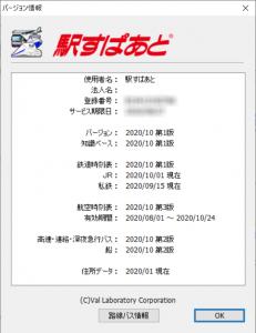 ver20201001