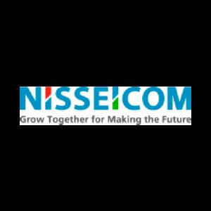logo_nisseicom_square