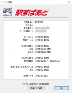 ver20210201