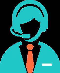 icon_ews_operator