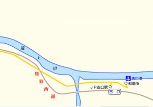 0702b_mogamigawakotsu