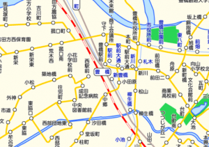 0702d_toyotetsu