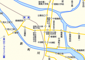 0702e_tokushima