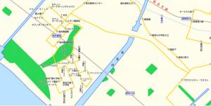 heiwakotsu_new1